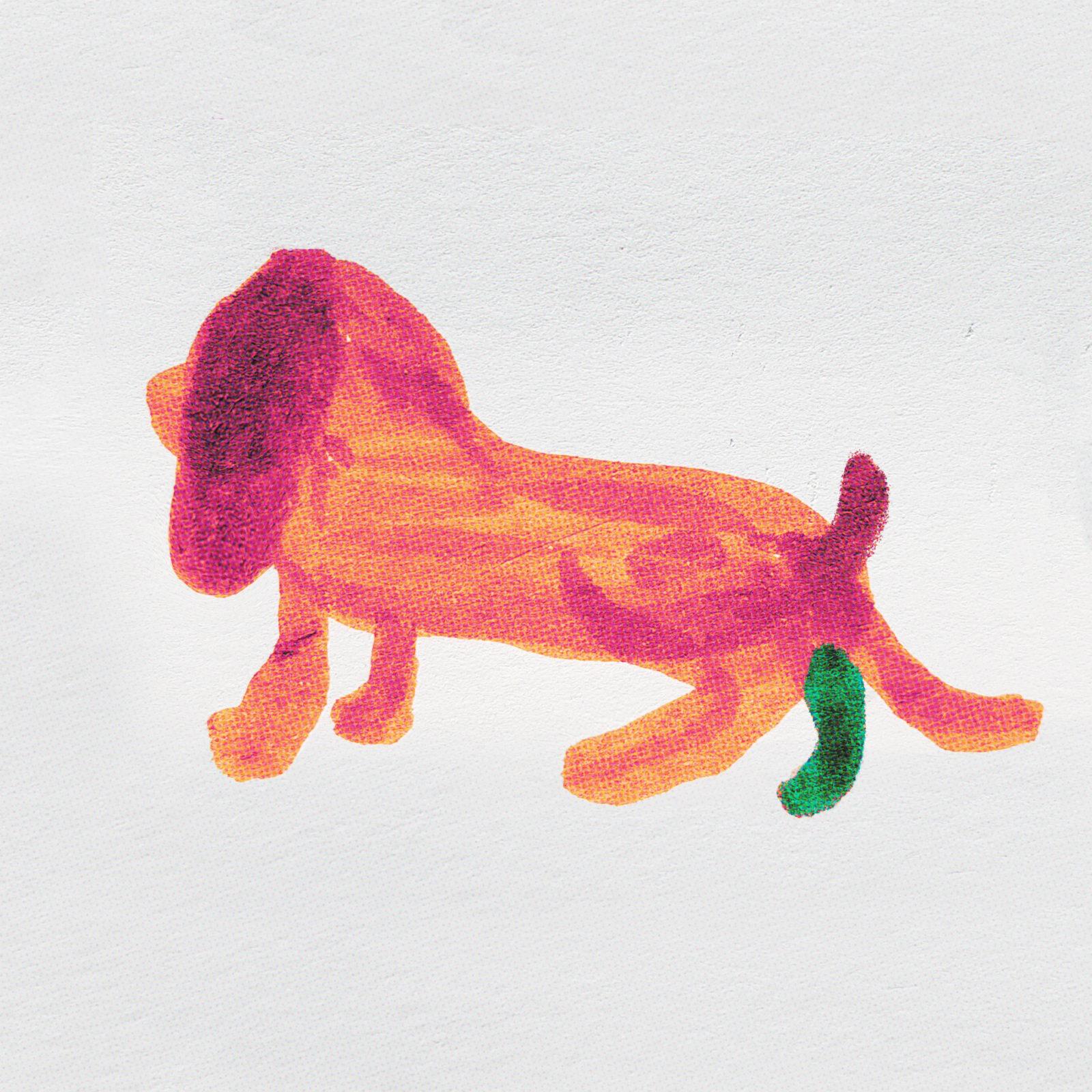 Poo Dog by Pyhai
